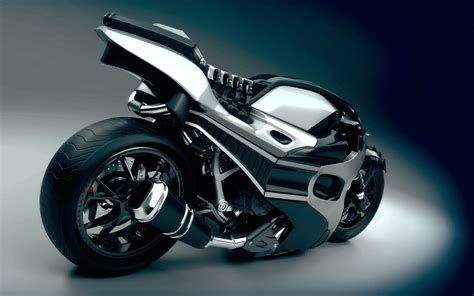 super concepts download the concept super bike wallpaper concept super