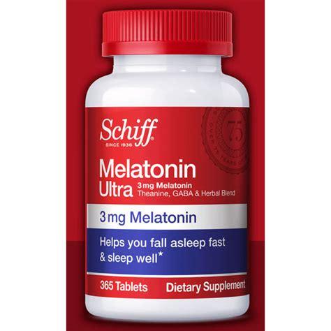 melatonin overdose melatonin sleep image search results