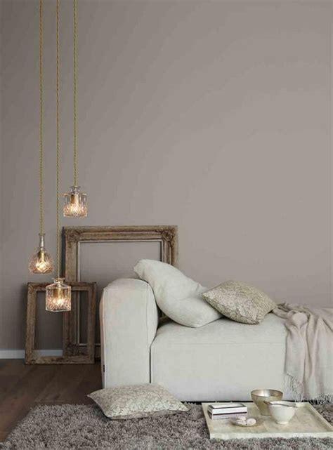 wohnzimmer graue wand graue wand im wohnzimmer alpina feine farben no 06 d 228 cher