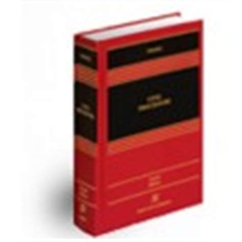 criminal procedure connected casebook aspen casebook books discount books new used school textbooks and