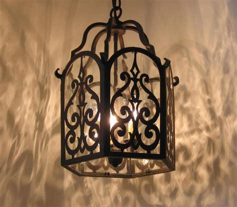 Spanish Inspired Home Decor kitchen lighting mediterranean kitchen los angeles