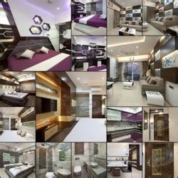Residential Interior Design Definition by Interior Designers In Bandra