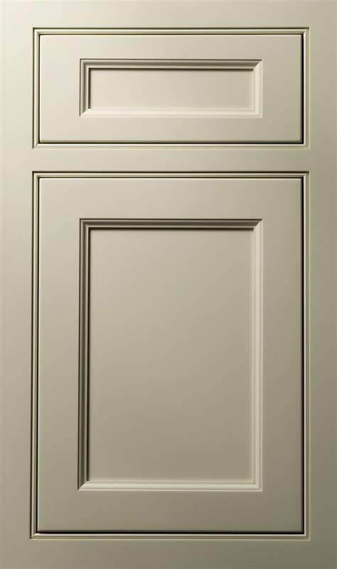 vibe cabinets door styles vogue upper lower bath door style classic clean lines