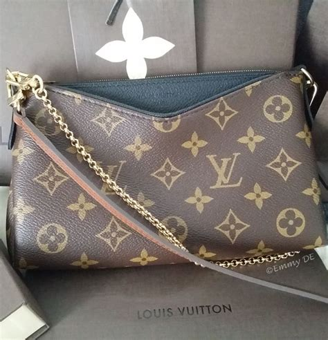 Louis Vuitton Guess Who With The Ss 07 Louis Vuitton Riveting Handbag by 62 Best My Bag Collection Images On Bags