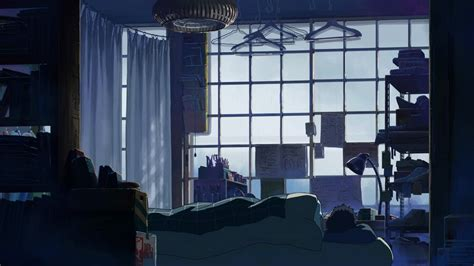 3d lighting and compositing artist bedroom scene night scene redbone but it s a lo fi remix youtube