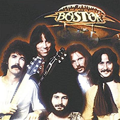 Cd B4u Band Before You 8 best boston 70s band images on rock bands brad delp and the band