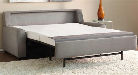 comfort sofa sleeper 22 collection of comfort sleeper sofas sofa ideas