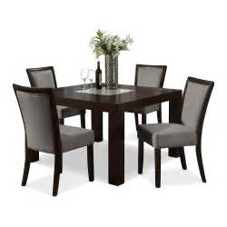 Gray Dining Room Furniture Dining Table Ideas Archives Page 4 Of 6 Bukit