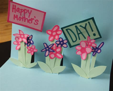 arts and crafts ideas for gifts arts and crafts 3 easy and kid friendly s day