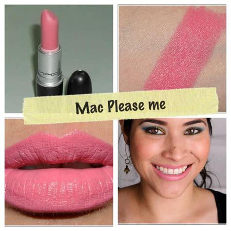 Lipstik Matte Me mac matte lipstick me cosmeticsroom inspired by lnwshop