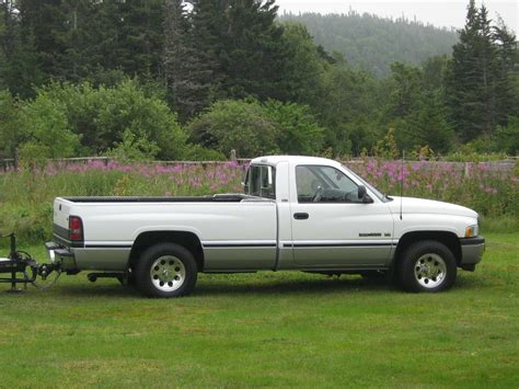 how does cars work 1995 dodge ram 1500 electronic throttle control cprchris 1995 dodge ram 1500 regular cab specs photos modification info at cardomain