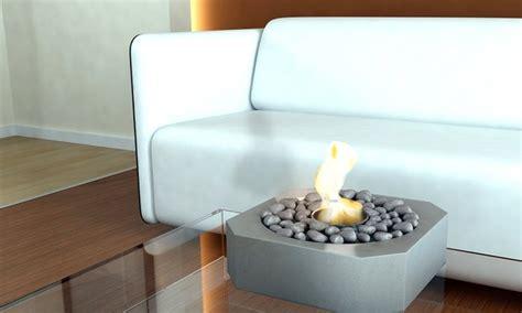 caminetto bioetanolo da tavolo caminetti bioetanolo da tavolo e pavimento in offerta