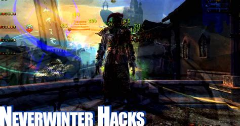 Neverwinter Gift Cards - neverwinter hacks tools png download 2018 appsforcheat com