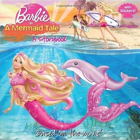film barbie mermaid a mermaid tale barbie movies photo 12540231 fanpop
