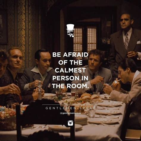 gangster movie quotes audio 275 best la cosa nostra images on pinterest