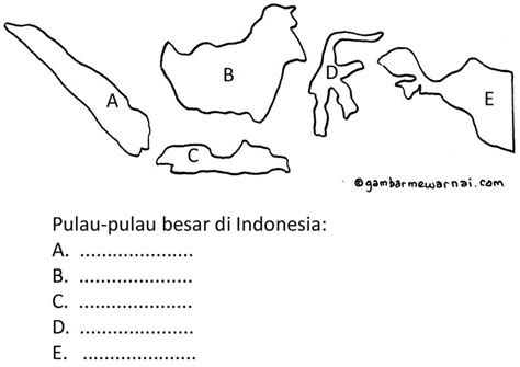 Drawing Board Besar 394 best images about bahasa indonesia on