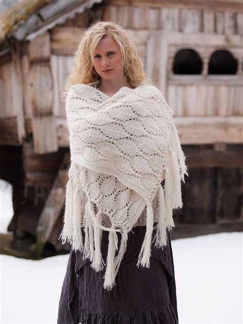foto design kari dagens kj 248 peoppskrift frost strikkeoppskrift com