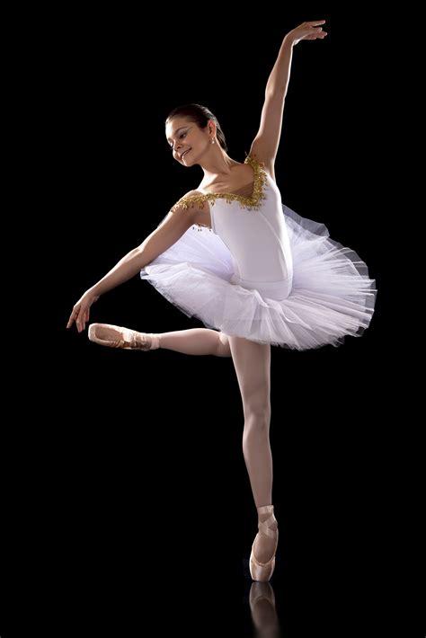 gorgeous white gold tutu set leotard half tutu ballet