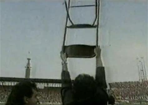 mondonico sedia mondonico sedia ajax1 mole24