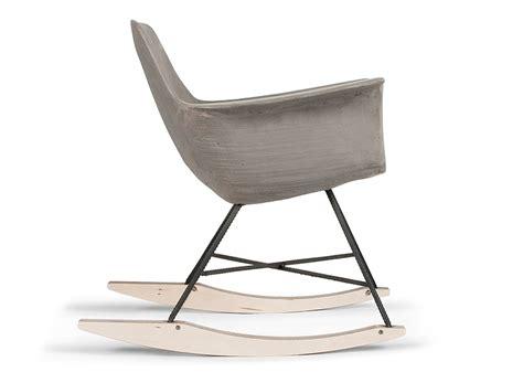 designboom rocking chair hauteville seating henri boget julie legros for lyon b 233 ton