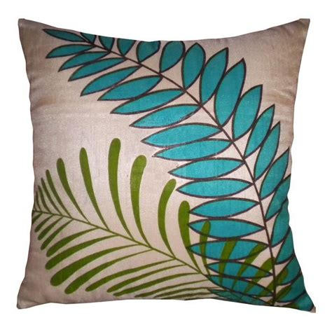Fabric Painting Pillow Covers Designs by 28 Best Images About Lbd Cojines On Chevron