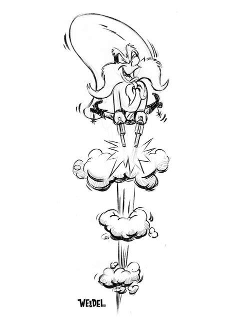 doodle name jayson 25 best ideas about yosemite sam on looney