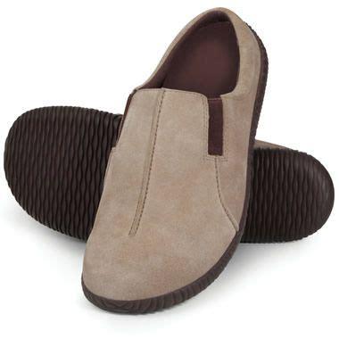 mens slippers for plantar fasciitis slippers all new slippers for plantar fasciitis
