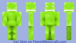 android skins android minecraft skin