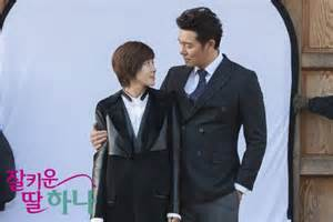 a well grown daughter drama 2013 ep 69 dramastyle a well grown daughter korean drama 2013 잘 키운 딸 하나