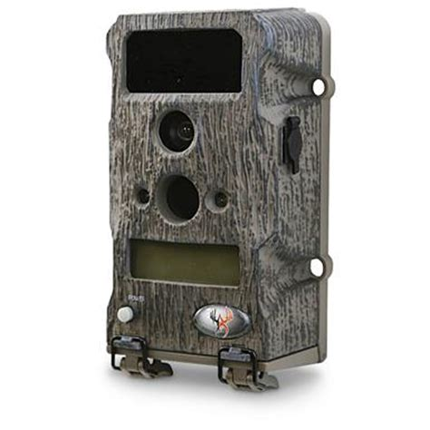 wildgame innovations blade 8x lightsout game / trail