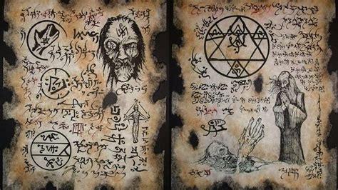libro the death of homo el necronomic 243 n 191 el libro m 225 s peligroso de la humanidad c 243 digo oculto
