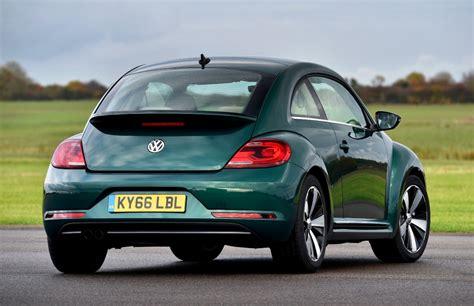 Wheels Volkswagen Beetle volkswagen beetle road test wheels alive