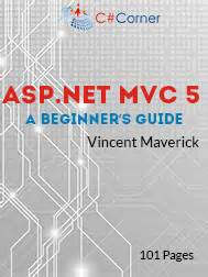 tutorial asp net mvc 5 pdf asp net mvc 5 a beginner s guide
