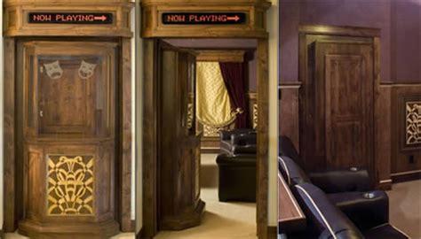 top 10 secret rooms 10 coolest doors and secret passageways doors theater tickets doors and