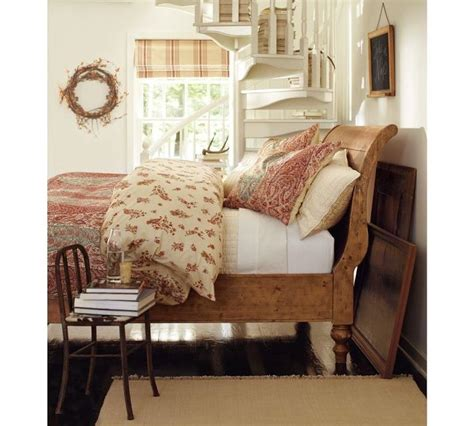 outdoor themed bedroom photos of outdoor themed bedrooms