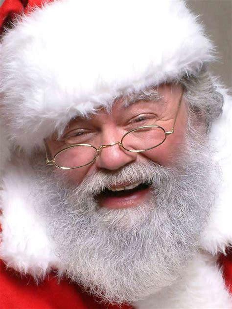 singing santa claus mrs claus photo gallery