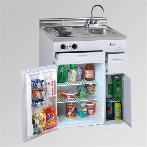 compact kitchens compact kitchens ada handicap kitchens compact kitchen