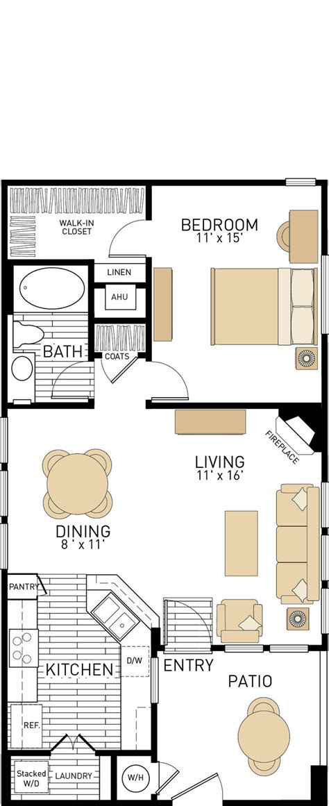 cheap 1 bedroom apartments in orange county 100 3 bedroom apartments orange county apartments