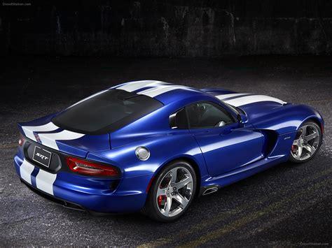 srt viper gts launch edition 2013 car wallpapers