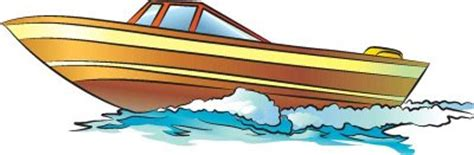 how to draw a speedboat easy how to draw speedboats in 5 steps howstuffworks