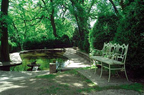 parco giardini sigurtà parco giardino sigurt 224 vita in cer