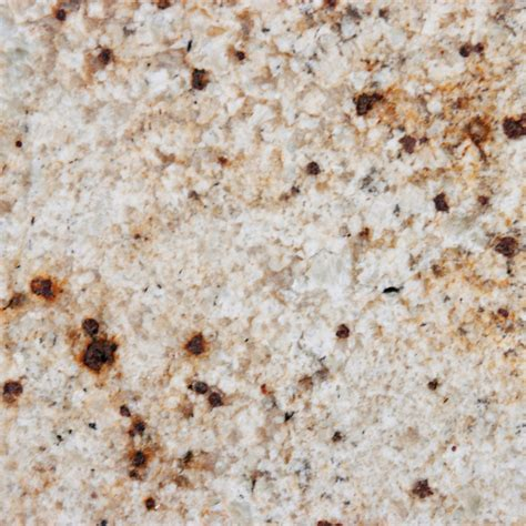 colonial gold granite installed design photos and reviews granix inc