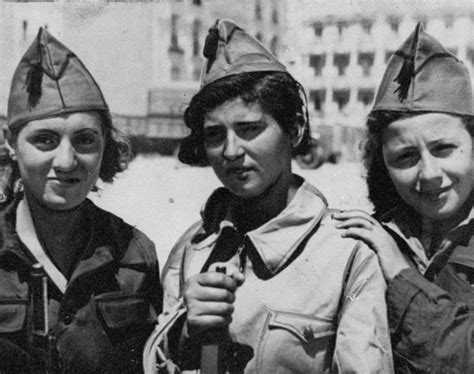 imagenes mujeres libres spanish civil war 32 photos old pics archive