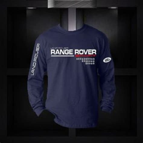 land rover t shirt one live it any size colour on