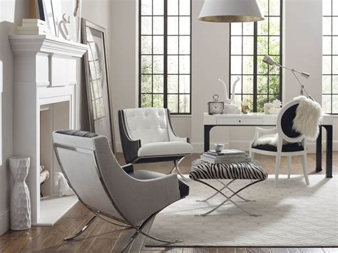 July Carpet Trends All White 17 best images about white on wide plank