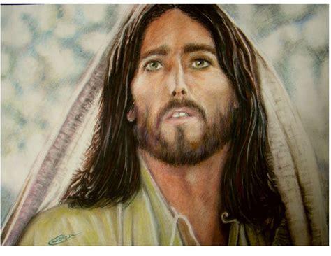 imagenes de jesucristo al oleo rostro de jesus sergio castilleja de la pascua artelista com