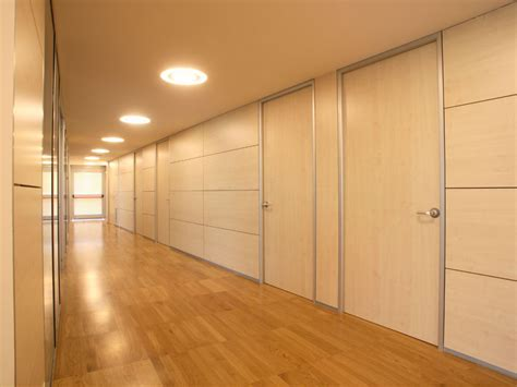 Global Office Chairs Global Offices System Demountable Partitions