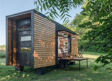 best tiny house the best tiny houses on the market right now