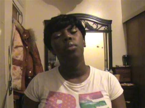 omarion speedin omarion speedin female version leavin youtube