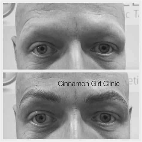 tattoo eyebrows for alopecia mejores 996 im 225 genes de microblading en pinterest cejas